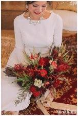 Sweet-Marie-Photography-Sacramento-Real-Weddings-Inspiration-Golden-Girls-GTKL-WM-_0065