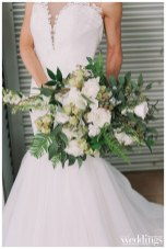 Sweet-Marie-Photography-Sacramento-Real-Weddings-Inspiration-Golden-Girls-GTKL-WM-_0071