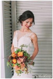 Sweet-Marie-Photography-Sacramento-Real-Weddings-Inspiration-Golden-Girls-GTKL-WM-_0073