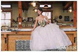 Sweet-Marie-Photography-Sacramento-Real-Weddings-Inspiration-Golden-Girls-GTKL-WM-_0079