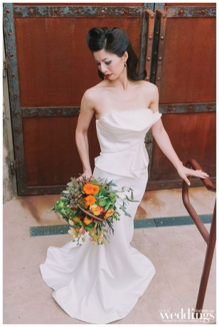 Sweet-Marie-Photography-Sacramento-Real-Weddings-Inspiration-Golden-Girls-GTKL-WM-_0087