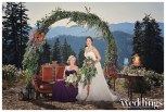 Capture-Photography-Lake-Tahoe-Real-Weddings-Inspiration-From-Tahoe-BTS-WM-_0010