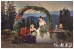 Capture-Photography-Lake-Tahoe-Real-Weddings-Inspiration-From-Tahoe-BTS-WM-_0012