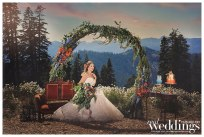 Capture-Photography-Lake-Tahoe-Real-Weddings-Inspiration-From-Tahoe-GTKC-WM-_0032
