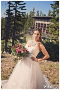 Capture-Photography-Lake-Tahoe-Real-Weddings-Inspiration-From-Tahoe-GTKC-WM-_0040