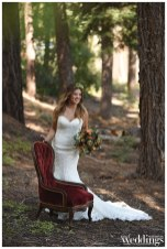 Capture-Photography-Lake-Tahoe-Real-Weddings-Inspiration-From-Tahoe-GTKC-WM-_0058