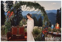 Capture-Photography-Lake-Tahoe-Real-Weddings-Inspiration-From-Tahoe-GTKC-WM-_0072