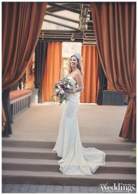 Capture-Photography-Lake-Tahoe-Real-Weddings-Inspiration-From-Tahoe-GTKT-WM-_0001