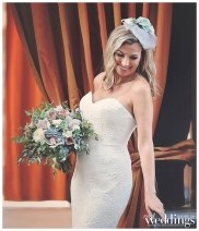 Capture-Photography-Lake-Tahoe-Real-Weddings-Inspiration-From-Tahoe-GTKT-WM-_0004