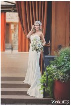 Capture-Photography-Lake-Tahoe-Real-Weddings-Inspiration-From-Tahoe-GTKT-WM-_0006