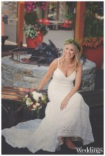 Capture-Photography-Lake-Tahoe-Real-Weddings-Inspiration-From-Tahoe-GTKT-WM-_0013