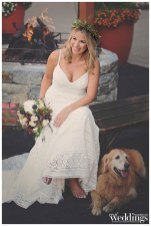 Capture-Photography-Lake-Tahoe-Real-Weddings-Inspiration-From-Tahoe-GTKT-WM-_0016