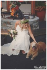 Capture-Photography-Lake-Tahoe-Real-Weddings-Inspiration-From-Tahoe-GTKT-WM-_0017