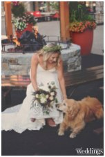 Capture-Photography-Lake-Tahoe-Real-Weddings-Inspiration-From-Tahoe-GTKT-WM-_0018