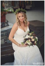 Capture-Photography-Lake-Tahoe-Real-Weddings-Inspiration-From-Tahoe-GTKT-WM-_0019