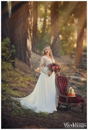 Capture-Photography-Lake-Tahoe-Real-Weddings-Inspiration-From-Tahoe-GTKT-WM-_0027
