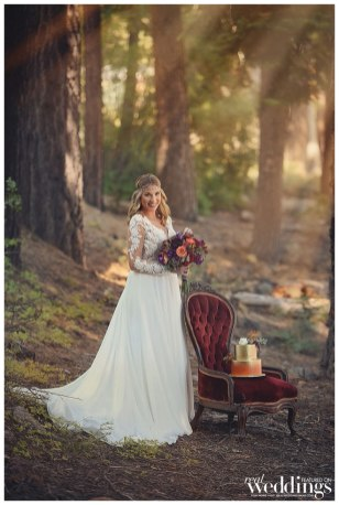Capture-Photography-Lake-Tahoe-Real-Weddings-Inspiration-From-Tahoe-GTKT-WM-_0028