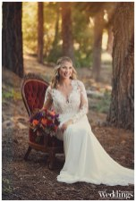 Capture-Photography-Lake-Tahoe-Real-Weddings-Inspiration-From-Tahoe-GTKT-WM-_0032