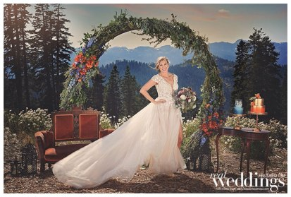 Capture-Photography-Lake-Tahoe-Real-Weddings-Inspiration-From-Tahoe-GTKT-WM-_0040