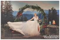 Capture-Photography-Lake-Tahoe-Real-Weddings-Inspiration-From-Tahoe-GTKT-WM-_0041