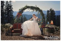 Capture-Photography-Lake-Tahoe-Real-Weddings-Inspiration-From-Tahoe-GTKT-WM-_0042