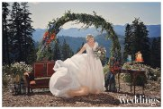 Capture-Photography-Lake-Tahoe-Real-Weddings-Inspiration-From-Tahoe-GTKT-WM-_0043