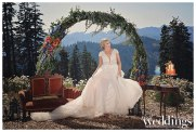 Capture-Photography-Lake-Tahoe-Real-Weddings-Inspiration-From-Tahoe-GTKT-WM-_0045