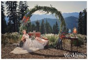 Capture-Photography-Lake-Tahoe-Real-Weddings-Inspiration-From-Tahoe-GTKT-WM-_0047