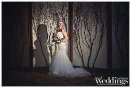Capture-Photography-Lake-Tahoe-Real-Weddings-Inspiration-From-Tahoe-GTKT-WM-_0054