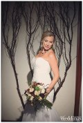 Capture-Photography-Lake-Tahoe-Real-Weddings-Inspiration-From-Tahoe-GTKT-WM-_0055