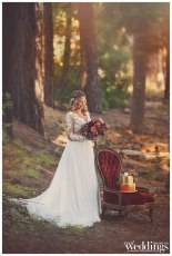 Capture-Photography-Lake-Tahoe-Real-Weddings-Inspiration-From-Tahoe-GTKT-WM-_0063