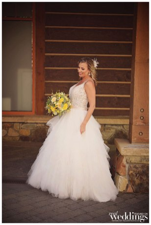 Capture-Photography-Lake-Tahoe-Real-Weddings-Inspiration-From-Tahoe-GTKT-WM-_0066