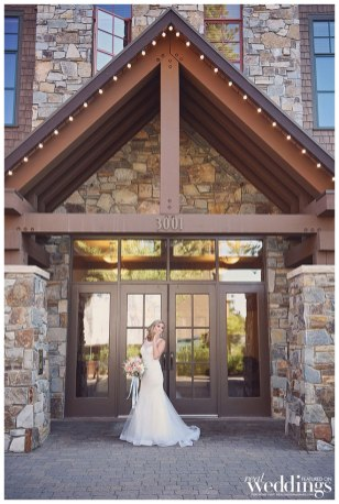 Capture-Photography-Lake-Tahoe-Real-Weddings-Inspiration-From-Tahoe-GTKT-WM-_0072