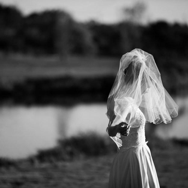 Best Folsom Wedding Photography | Best Folsom Wedding Photographer | Best Sacramento Wedding Photographer | Best Tahoe Wedding Photographer | Best Northern California Wedding Photographer | Best Sacramento Wedding Photography | Best Tahoe Wedding Photography | Best Northern California Wedding Photography