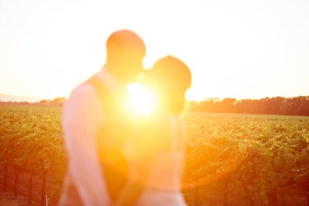 Meagan Lucy Photography | Sacramento Wedding Photography | Sacramento Wedding Photographer | Sacramento Weddings | Wedding Tips |Weddings