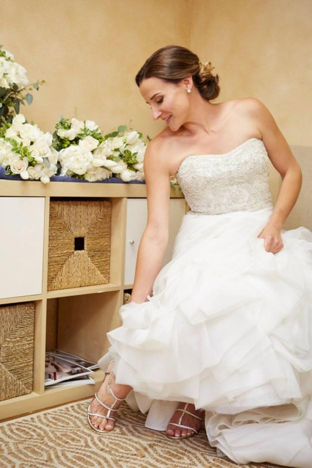 Meagan Lucy Photography   Sacramento Wedding Photography   Sacramento Wedding Photographer   Sacramento Weddings   Wedding Tips  Weddings