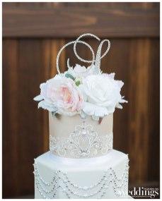 Ty-Pentecost-Photography-Sacramento-Real-Weddings-Inspiration-Something-Sweet-Galt-WM-_0015