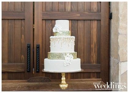 Ty-Pentecost-Photography-Sacramento-Real-Weddings-Inspiration-Something-Sweet-Galt-WM-_0017