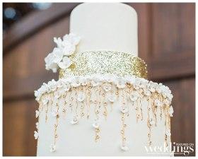 Ty-Pentecost-Photography-Sacramento-Real-Weddings-Inspiration-Something-Sweet-Galt-WM-_0021