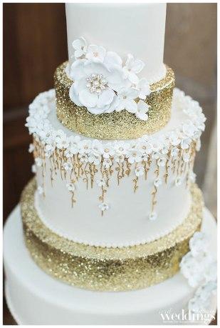 Ty-Pentecost-Photography-Sacramento-Real-Weddings-Inspiration-Something-Sweet-Galt-WM-_0023