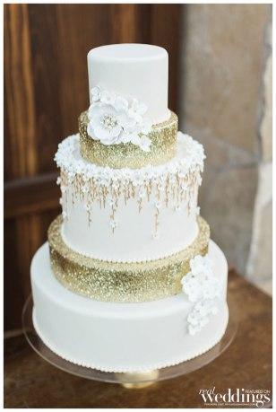 Ty-Pentecost-Photography-Sacramento-Real-Weddings-Inspiration-Something-Sweet-Galt-WM-_0024