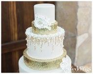 Ty-Pentecost-Photography-Sacramento-Real-Weddings-Inspiration-Something-Sweet-Galt-WM-_0025