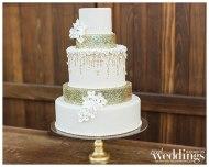 Ty-Pentecost-Photography-Sacramento-Real-Weddings-Inspiration-Something-Sweet-Galt-WM-_0026
