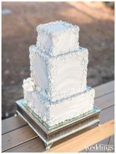 Ty-Pentecost-Photography-Sacramento-Real-Weddings-Inspiration-Something-Sweet-Galt-WM-_0027