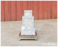 Ty-Pentecost-Photography-Sacramento-Real-Weddings-Inspiration-Something-Sweet-Galt-WM-_0028