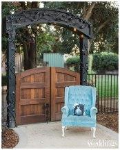 Ty-Pentecost-Photography-Sacramento-Real-Weddings-Inspiration-Something-Sweet-Galt-WM-_0037