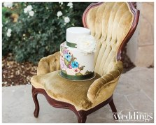 Ty-Pentecost-Photography-Sacramento-Real-Weddings-Inspiration-Something-Sweet-Galt-WM-_0048