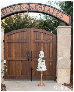 Ty-Pentecost-Photography-Sacramento-Real-Weddings-Inspiration-Something-Sweet-Galt-WM-_0055