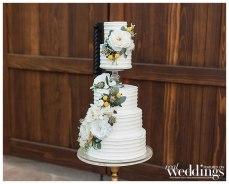 Ty-Pentecost-Photography-Sacramento-Real-Weddings-Inspiration-Something-Sweet-Galt-WM-_0058