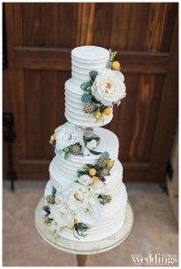Ty-Pentecost-Photography-Sacramento-Real-Weddings-Inspiration-Something-Sweet-Galt-WM-_0061
